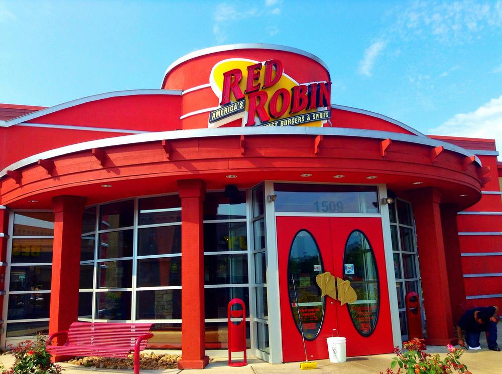 red-robin-restaurant-1