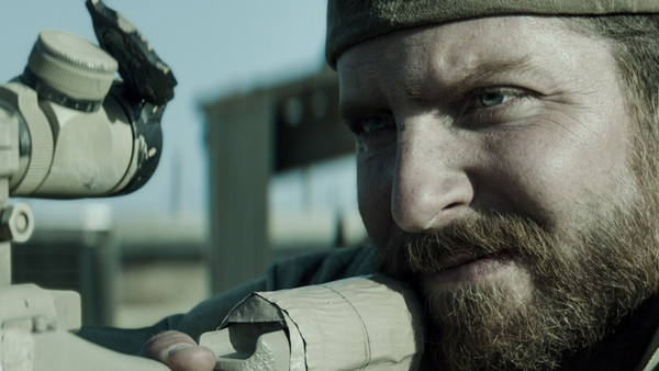 rs_600x338-160815183029-american-sniper-2014-1463691051