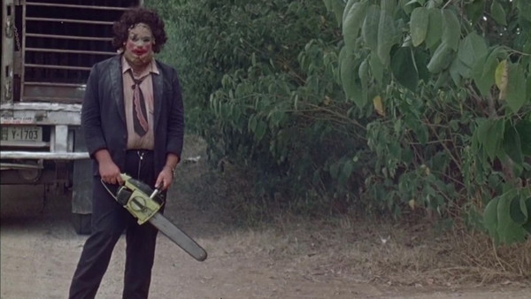 rs_600x338-160815183030-the-texas-chainsaw-massacre-1974-1463691052