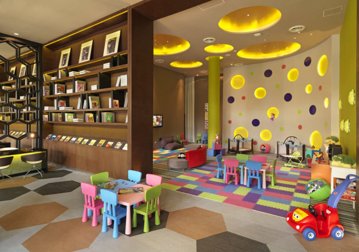 salas-para-niños-730x513