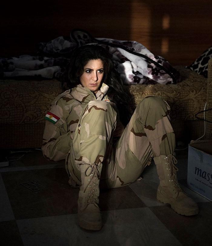 student-sniper-isis-joanna-palani-25