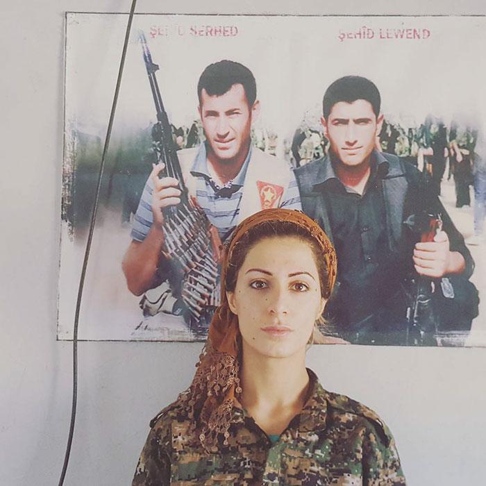 student-sniper-isis-joanna-palani-5