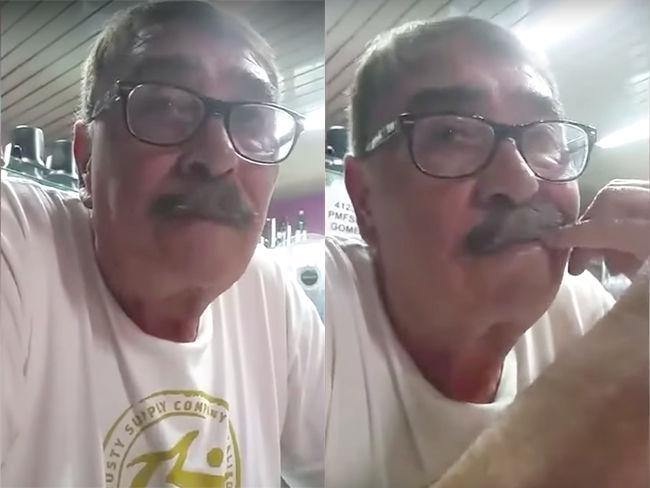 viral-padre-violacion_PLYIMA20170214_0023_5