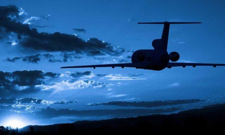vuelo-de-madrugada-730x439