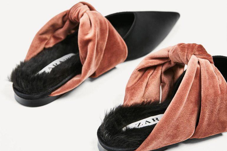 zapatos-zara-770x514