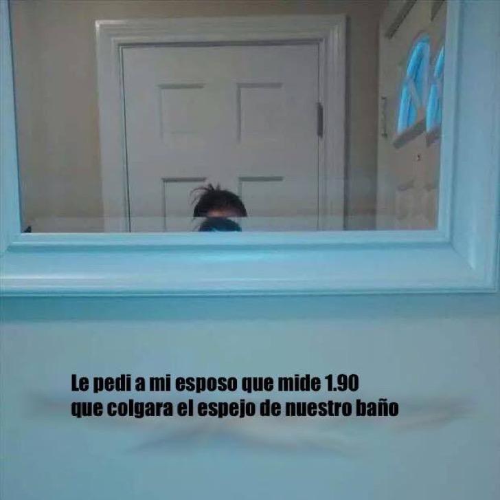 013ESPAÑOL