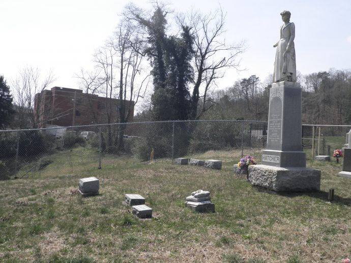 10-horripilantes-historias-de-personas-que-fueron-enterradas-vivas-1487841494