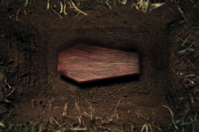 10-horripilantes-historias-de-personas-que-fueron-enterradas-vivas-1487843802