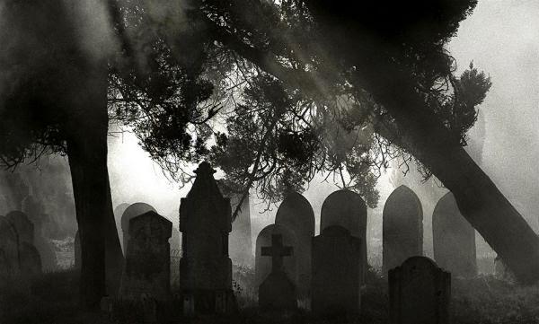 10-horripilantes-historias-de-personas-que-fueron-enterradas-vivas-1487847082