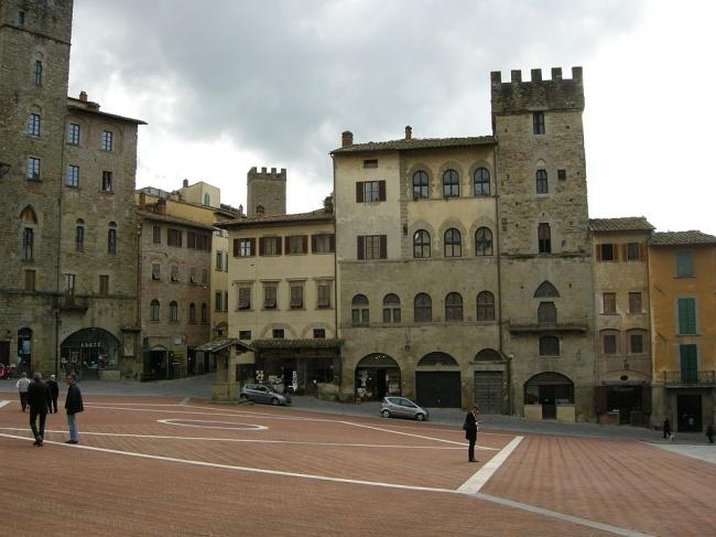 12172610-piazzagrande-1484571290-650-832af7f5e6-1484796622