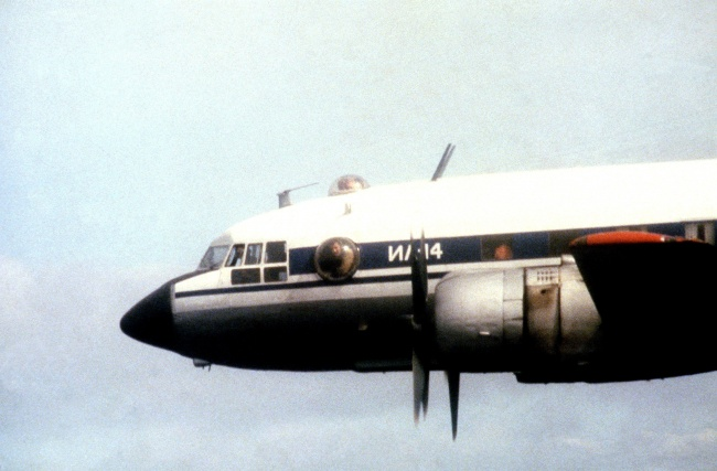 14218910-Soviet_Il-14_involved_in_the_search_and_rescue_operation_1983-1487765255-650-3744cf10e0-1488413578