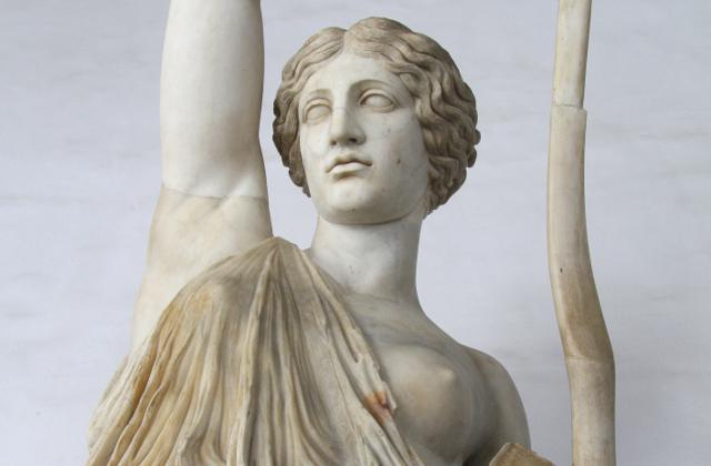 7-cosas-que-no-sabias-sobre-la-mitologia-griega-6