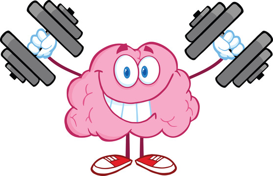 95cee61ac8b8e924e309a581b23ea01b_stay-active-active-brain-clipart_557-359