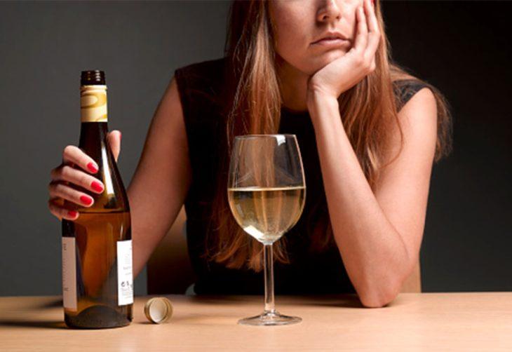 Alcohol-730x502