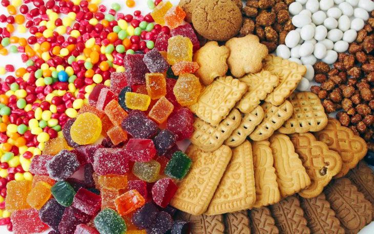Azúcares-730x456