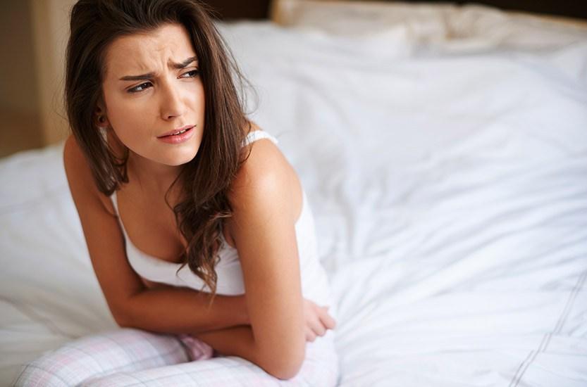 Blog-Alivio_Dolor-Premenstrual