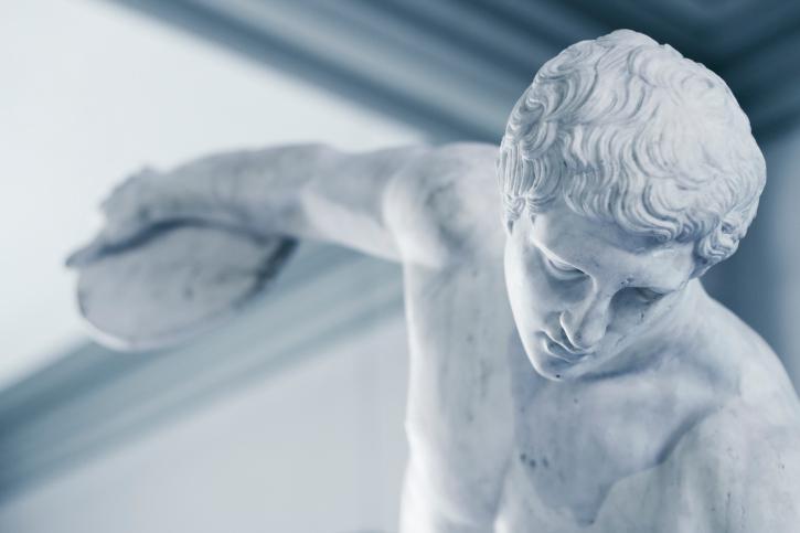 Cómo-vivían-los-Hombres-de-la-civilización-Griega