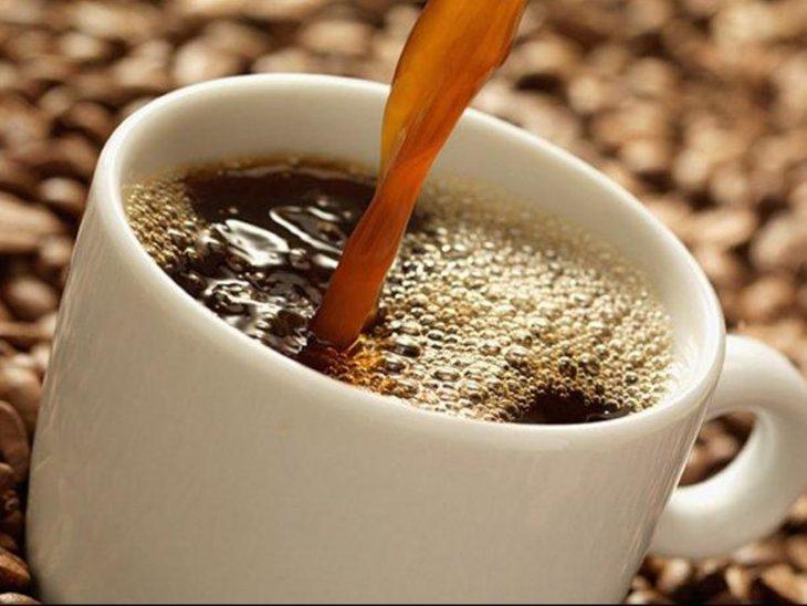Café-730x548