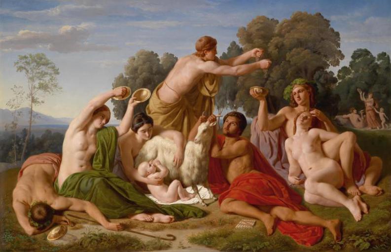 Conoce-algunos-de-los-dioses-mas-disolutos-y-libertinos-de-la-mitologia