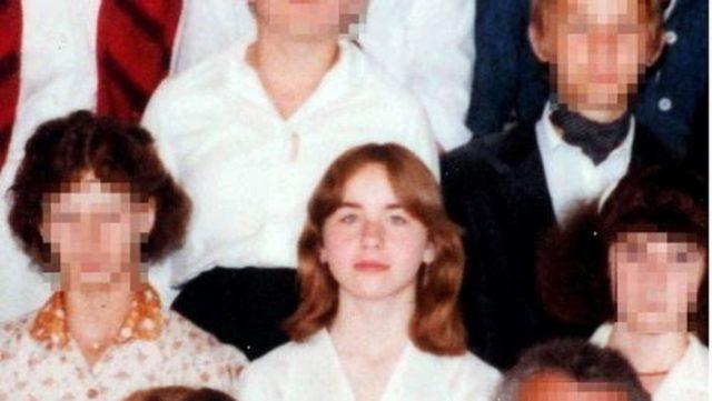 Elisabeth-Fritzl-encerrada-violada-padre-amstetten_TINIMA20130424_0976_18-640x361