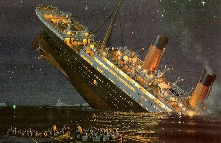 Heroico-oficial-Titanic-sobrevivio-hundimiento-dos-guerras-mundiales-5-2