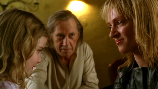 Kill-Bill-Vol-2-uma-thurman-daughter