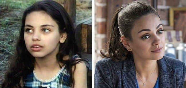 Mila-kunis-antes-y-después-pelis