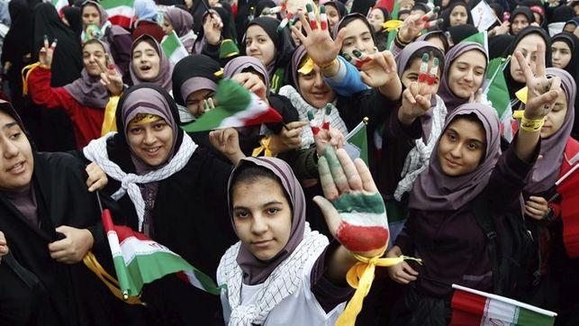 Rohani-contar-Iran-Oriente-Medio_EDIIMA20150211_0620_13