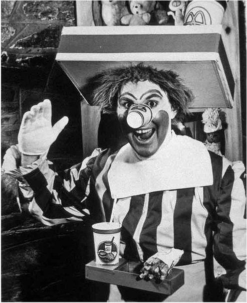 Ronald-McDonald-antiguo