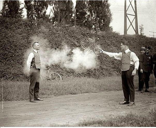 a-prueba-de-balas