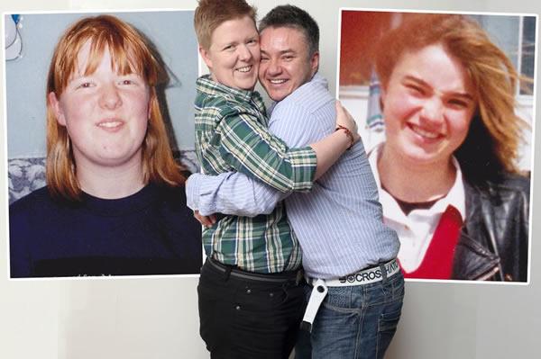 a100002_odd-couple_4-sex-change