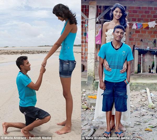 a100002_odd-couple_5-tallest-bride