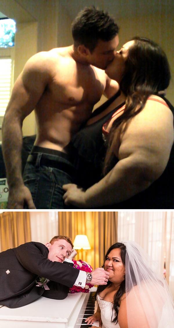 a100002_odd-couple_6-obese-blogger2