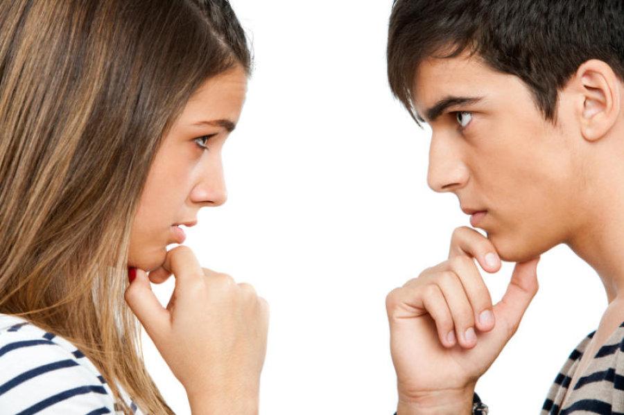 como-mirar-a-una-mujer-contacto-visual-para-enamorar
