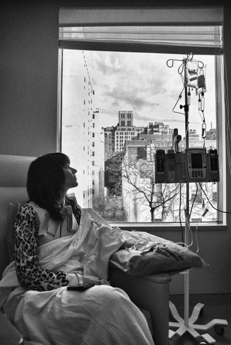 fotografo-retrata-a-su-esposa-con-cancer-hasta-que-muere-1-469x700