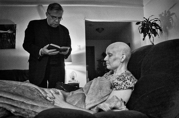fotografo-retrata-a-su-esposa-con-cancer-hasta-que-muere-11