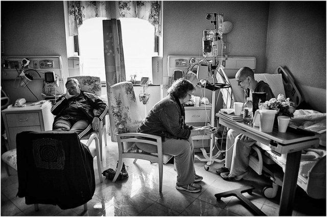 fotografo-retrata-a-su-esposa-con-cancer-hasta-que-muere-12