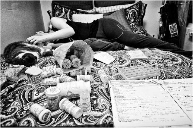 fotografo-retrata-a-su-esposa-con-cancer-hasta-que-muere-14