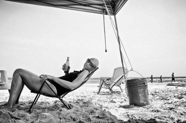 fotografo-retrata-a-su-esposa-con-cancer-hasta-que-muere-15