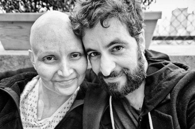 fotografo-retrata-a-su-esposa-con-cancer-hasta-que-muere-16