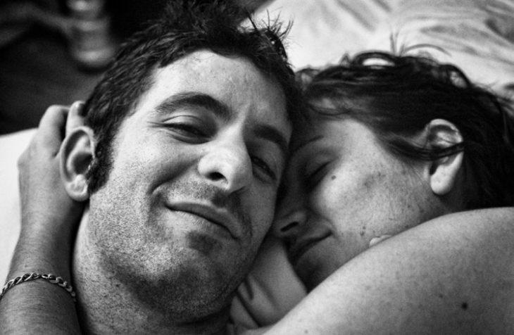 fotografo-retrata-a-su-esposa-con-cancer-hasta-que-muere-18-730x476