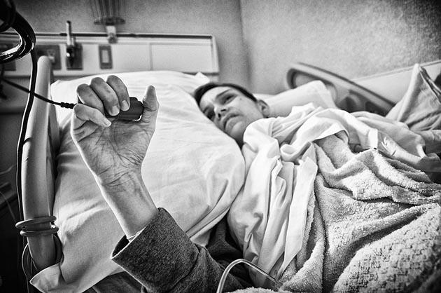 fotografo-retrata-a-su-esposa-con-cancer-hasta-que-muere-2