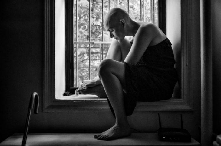 fotografo-retrata-a-su-esposa-con-cancer-hasta-que-muere-20-730x484