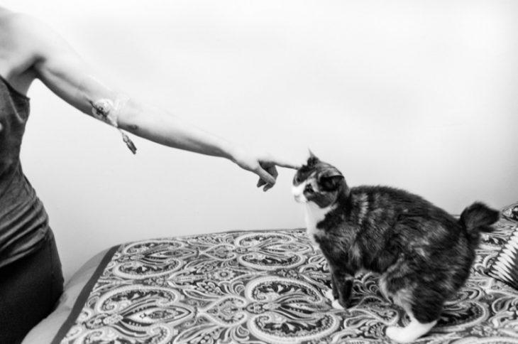 fotografo-retrata-a-su-esposa-con-cancer-hasta-que-muere-22-730x484