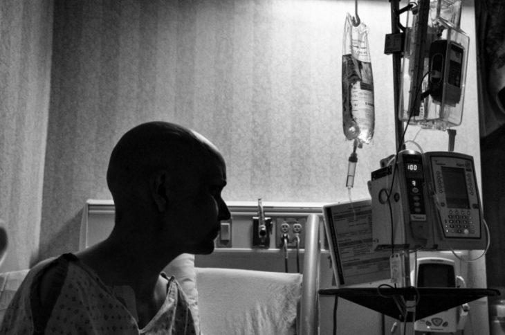 fotografo-retrata-a-su-esposa-con-cancer-hasta-que-muere-25-730x484