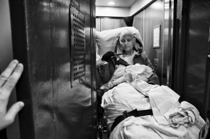 fotografo-retrata-a-su-esposa-con-cancer-hasta-que-muere-26-730x484
