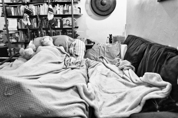 fotografo-retrata-a-su-esposa-con-cancer-hasta-que-muere-27-730x484