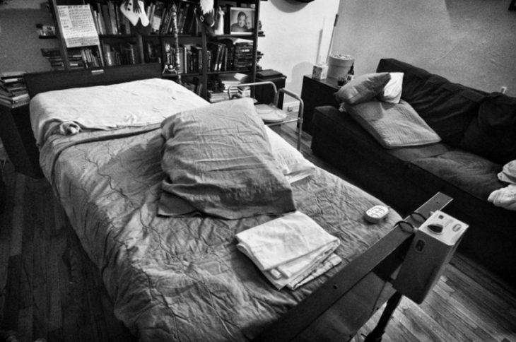 fotografo-retrata-a-su-esposa-con-cancer-hasta-que-muere-28-730x484