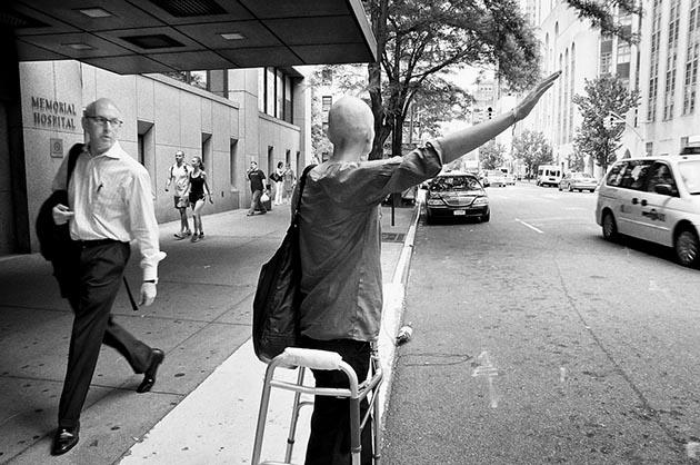 fotografo-retrata-a-su-esposa-con-cancer-hasta-que-muere-3
