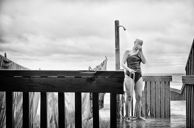 fotografo-retrata-a-su-esposa-con-cancer-hasta-que-muere-4